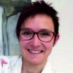 Claudia_Hüttl