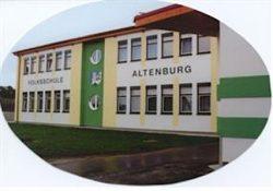 Volkschule_Altenburg