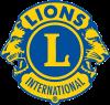 lions_logo_500