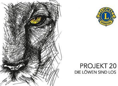 loewe_strichzeichnung_logo