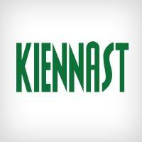 logo_kiennast